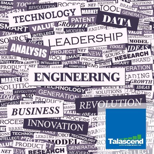 5 tips to building an effective engineering resume talascend news