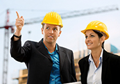 Find jobs in engineering, construction, manufacturing and information technology
